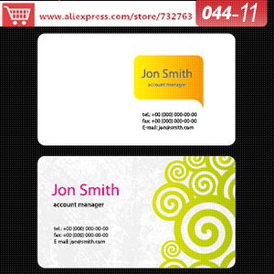 0044 11 business card template for copper paper card sleeves free 0044 11 business card template for copper paper card sleeves free business card template construction in business cards from office school supplies on accmission Image collections