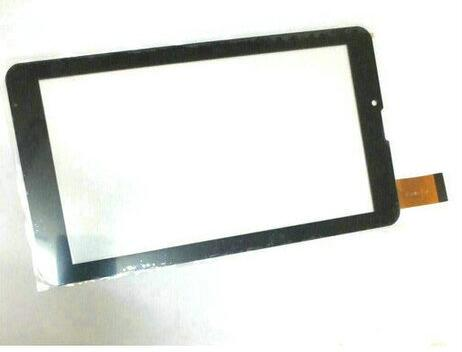 Witblue New Touch Panel For 7 Inch Navitel T700 3G / Miia TAB MT-734 MT-734G 3G Tablet Touch Screen Panel Digitizer Glass Sensor image