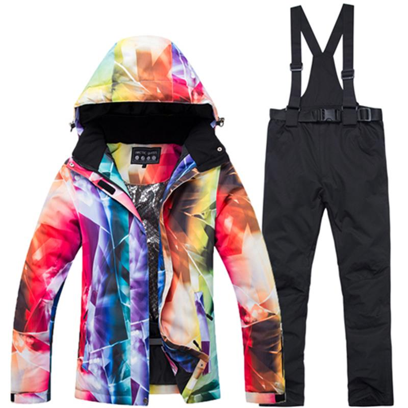 ARCTIC-QUEEN-Skiing-Jackets-and-Pants-Women-Snow-Sets-Female-Winter-Sportswear-Snow-Ski-Jacket-Breathable.jpg_640x640 (2)