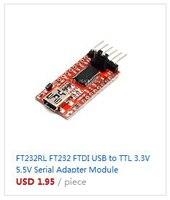 программист бдм usbdm osbdm v4 по.95 компании freescale скачать отладчик эмулятор