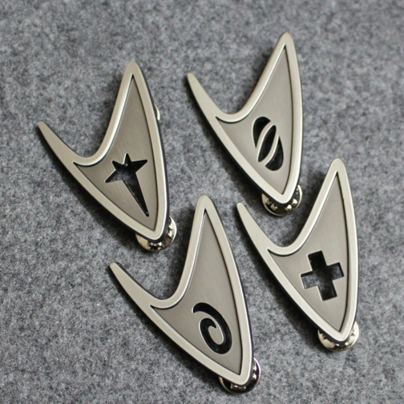 star-trek-badge-cosplay-starfleet-command-division-handmade-badge-brooch-pin