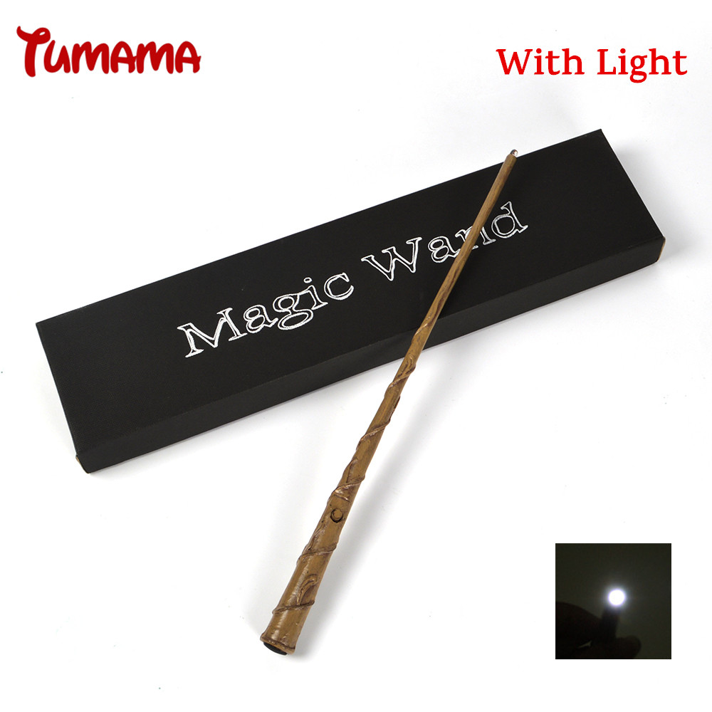 Harry-Potter-Magic-Wand-With-Led-Light-Cosplay-Hermione-Magic-Wand-Light-Stage-Magical-Stick-COS