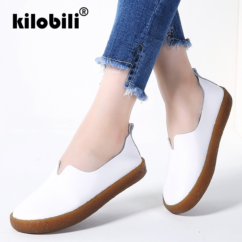 Aliexpress.com : Buy Flat Shoes Women Flats crystal ladies