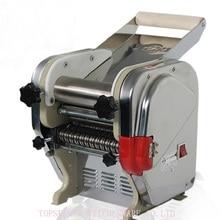 Высокое качество Горячая электрическая машина для приготовления лапши, лапши, электрическая машина для приготовления макарон для дома и ресторана