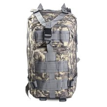 Bag Tactical Sport Men