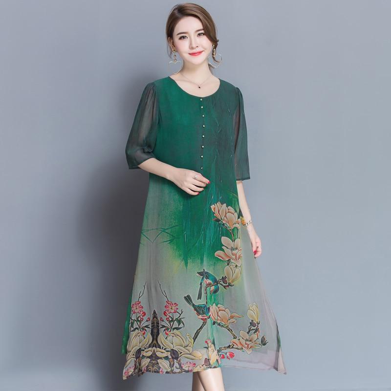 Продажа оптом женские платья