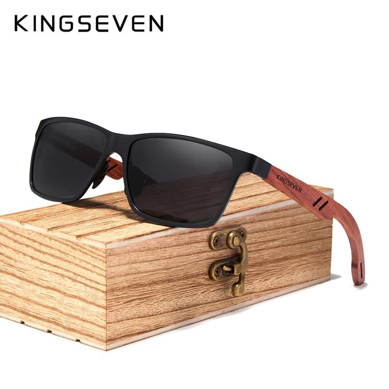 black bubinga wood