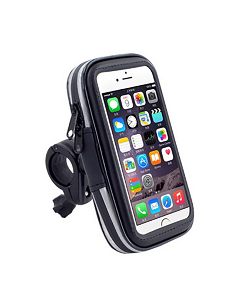 Armband for huawei mate 10 lite bike support touch the screen waterproof  mountain bike riding phone package for 7 plus
