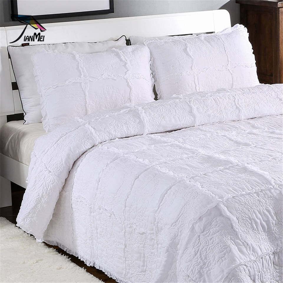 bedspread 5