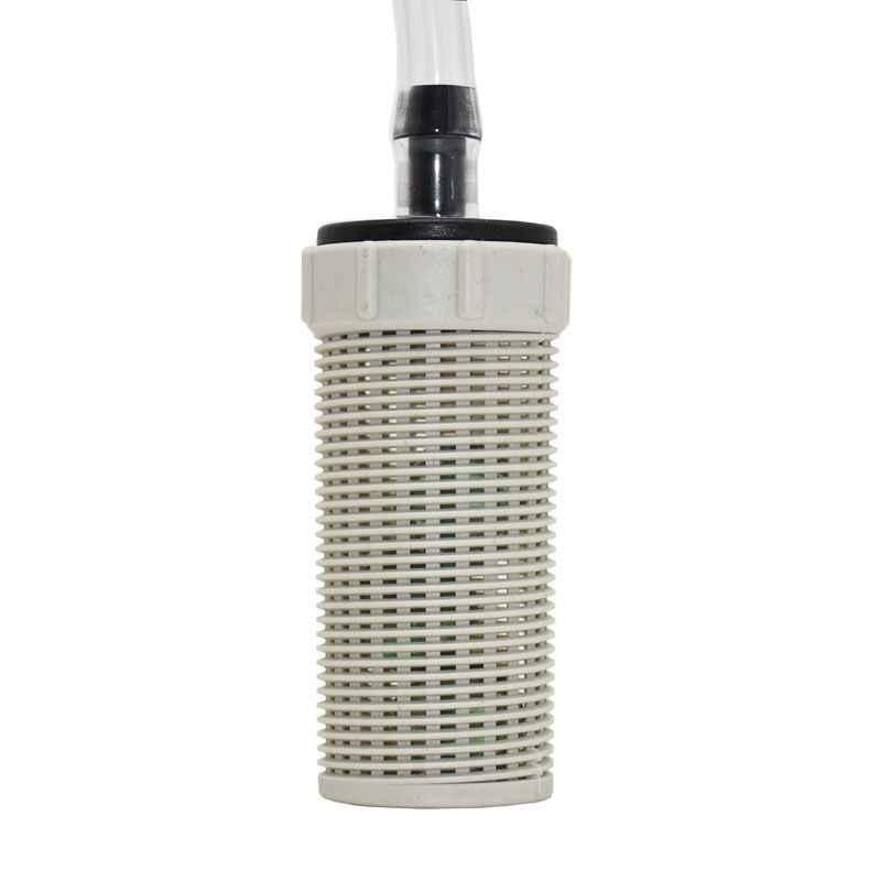 Venturi fertilizer injector 3/4 männlichen 1/2 Bewässerung Venturi Automatische Dünger Spritze Rohr Filter eingebaute schwerkraft ball 1 satz