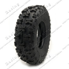 4.10-6 inch tire snow plow tires butterfly flower 4.10 beach