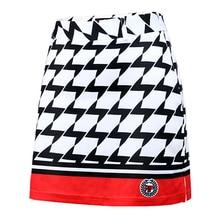 New Golf Women Skirt 2018 Skorts PGM Pantskirt Anti Emptied Sports Clothes Lady Skirts Tennis Womens Shorts