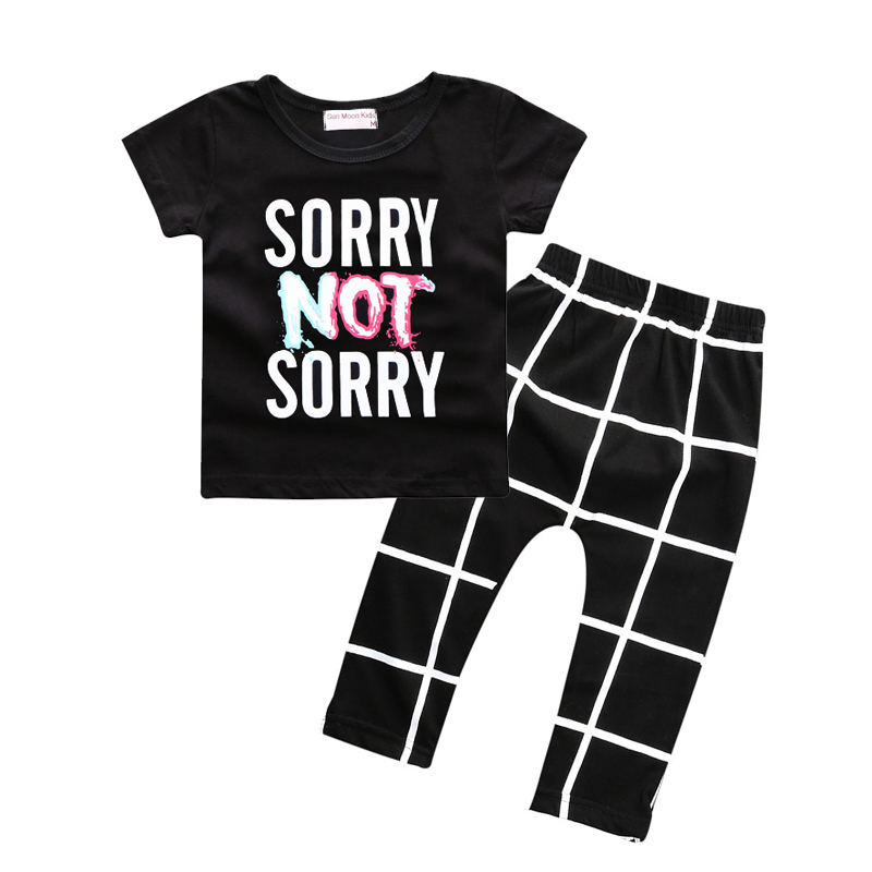 Baby-boys-t-shirt-long-pants-2Pieces-baby-clothes-children-tracksuit-2016-summer-baby-girls-clothing-set-roupa-infantil-menina-1