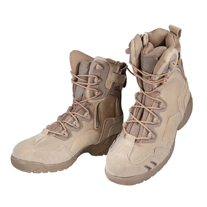 ФОТО  Details about  Army Athletic Tactical Comfort Leather Combat Military Ankle Boots Mens Shoes