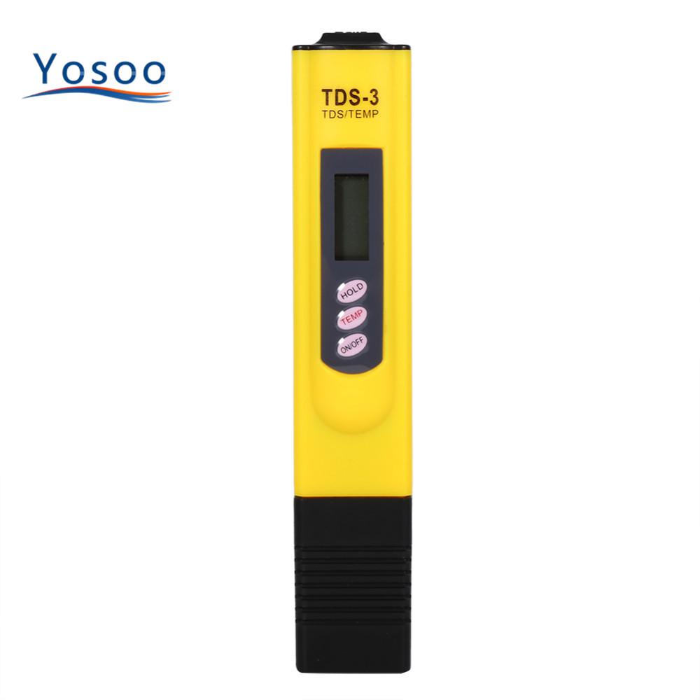 JYB00074-03