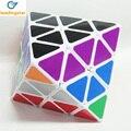 Leadingstar Cubo Mágico Velocidad Cubos Del Rompecabezas Para Niños Juguetes Educativos Juguete Fortalecimiento Versión Cubo Mágico Iq
