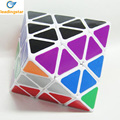 Leadingstar Magic Cube Speed Puzzle Cubes Kids Toys Educational Toy Strengthened Version Brain Teaser IQ Cubo Magico
