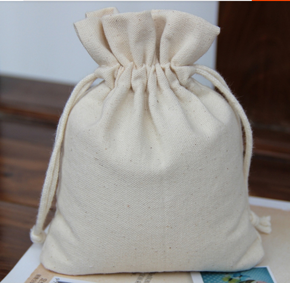 Compare Prices on Canvas Drawstring Pouch- Online Shopping/Buy Low ...