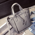 Women's Bag H Pendant Women's Handbag Fashion Shoulder Messenger Wings Big Buns Bag