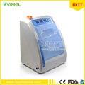 CE/FDA Dental Handpiece Dispositivo de Manutenção do Sistema de Óleo Lubrificante Lubrificação Navio Livre