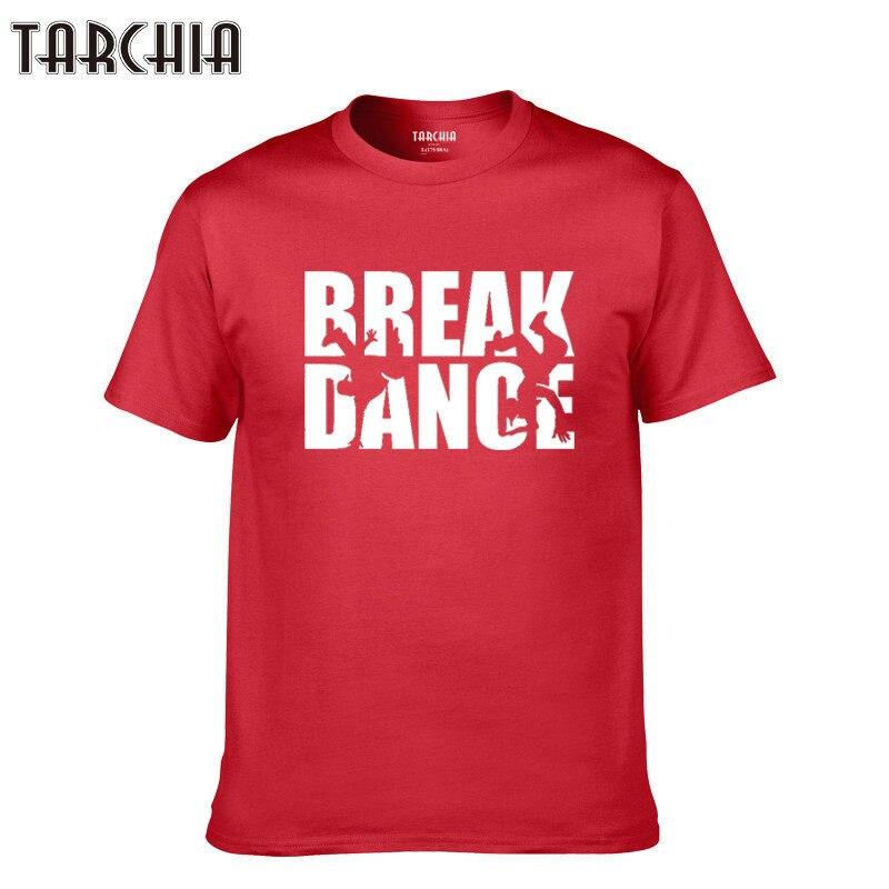 dd83dce86 Online Shop TARCHIA 2019 Brand tops tee fitness Long Sleeve NB ...