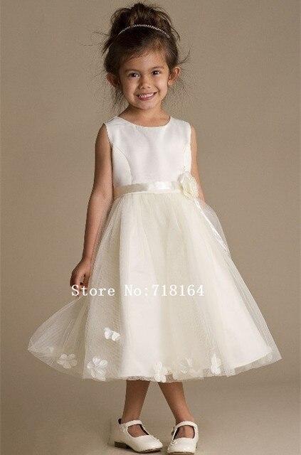 Elegante romantische weiße elfenbein benutzerdefinierte günstige ...