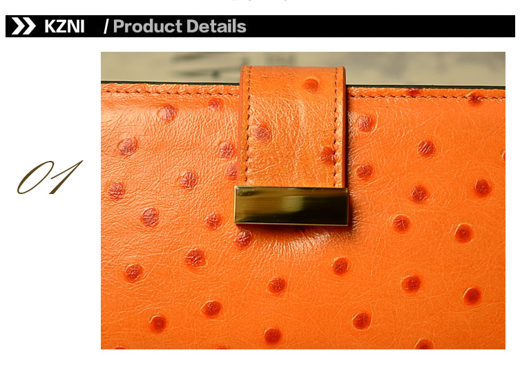 Carte Wallets Leather discount 13