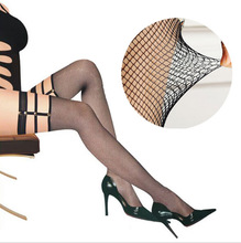 Sexy Fishnet Stocking For Crossdressers