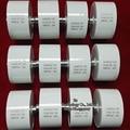 1 DTR 0.44 UF 3000 V DC Condensador De Resonancia 70A 30 KHZ con soporte