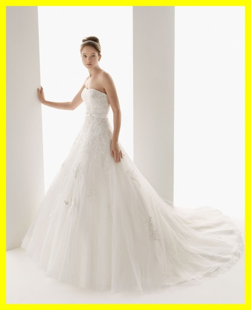 Beach Wedding Guest Dresses Petite Women Nicole Miller Dress Silk ...