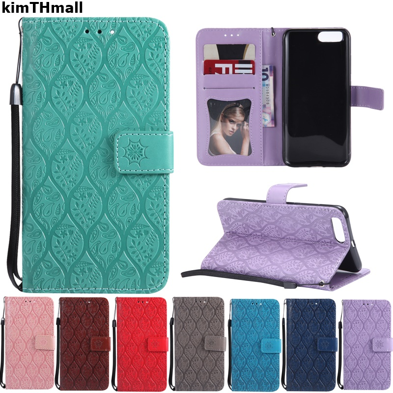 Case For Samsung Galaxy J3 J330F J5 J530F J7 J730F 2017 EU Version Flip cover leather soft Stand card slot wallet bags kimTHmall image
