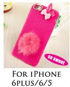 iphone-6-plus-women-1---Sherrman_06