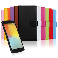 Case For LG F60 Coque LS660 Flip Leather For LG F 60 Cover Fundas Capa Cell