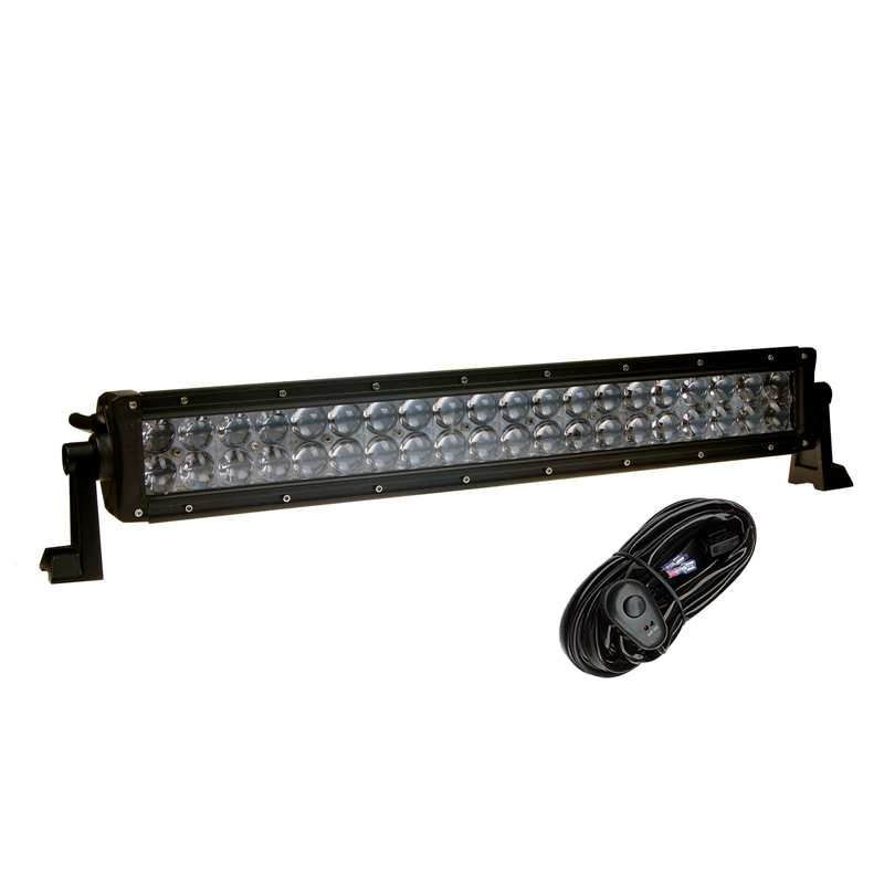 weketory 22 inch 200W 4D LED Work Light Bar for Driving Car Tractor OffRoad 4WD 4x4 Truck SUV ATV Spot Flood Combo with Switch 7inch 18w with cree chip led car work light bar 4wd spot fog atv suv driving lamp led bar for offroad tractor driving lamp