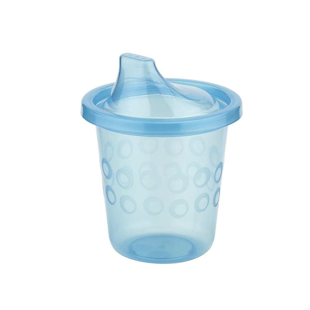 Bottles KURNOSIKI for girls and boys 17044 Bottle Feeding Cup Baby With straw bottles mir detstva for girls and boys 11214 bottle feeding cup baby with straw