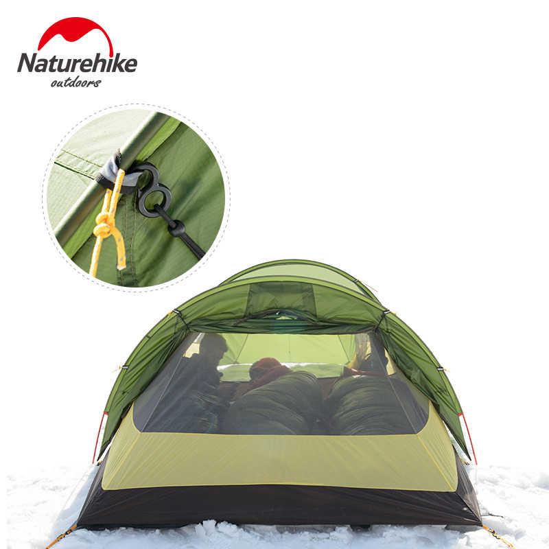 2019 namioty na zewnątrz namiot kempingowy 1 4 ludzie 4 pory