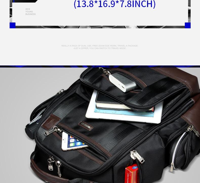 11-8530111