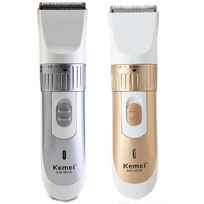 New hot kemei head Razor Shaver Cordless Adjustable Clipper Electric Trimmer Hair Clipper Rechargeable brush Free Shipping kemei 1832 new cutter cutting hair electric machine rechargeable hair clipper trimmer shaver razor cordless adjustable $5k