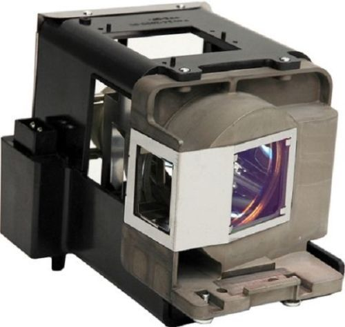 High Quality Compatible Projector Lamp RLC-041 for Projector of Viewsonic PJL7201