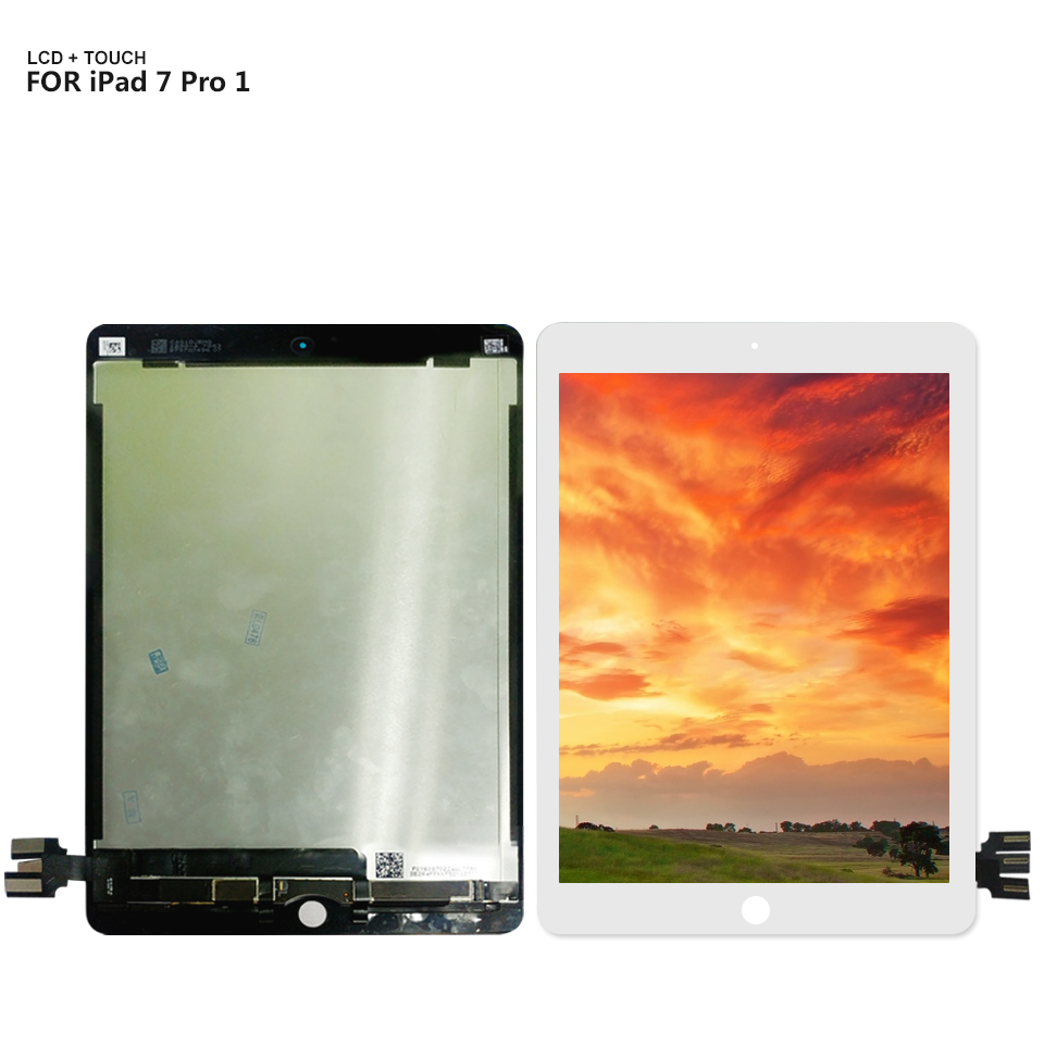For IPad Pro 9.7