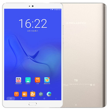 Teclast T8 tablet pc Android 7.0 8.4 Inch 2560*1600 IPS Screen MT8176 Hexa Core WiFi BT Camera 4GB RAM 64GB ROM