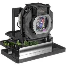 FIT Panasonic ET-LAE4000 Original Projector Lamp