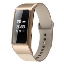 New Bluetooth Name Sensible Bracelet A96 Sensible Band MP3 Health Bracelet Pedometer Wristband GPS Path Fb Twitter Pk mi band
