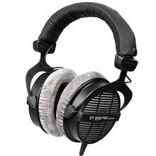 Beyerdynamic DT 990 Pro 250 Ohm Hi-Fi headphones, Profession