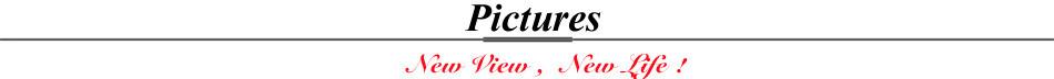 HTB1f.2kHVXXXXcaXVXXq6xXFXXXr - New Women Summer Casual Cotton Short Sleeve t-shirt O-neck Clothing
