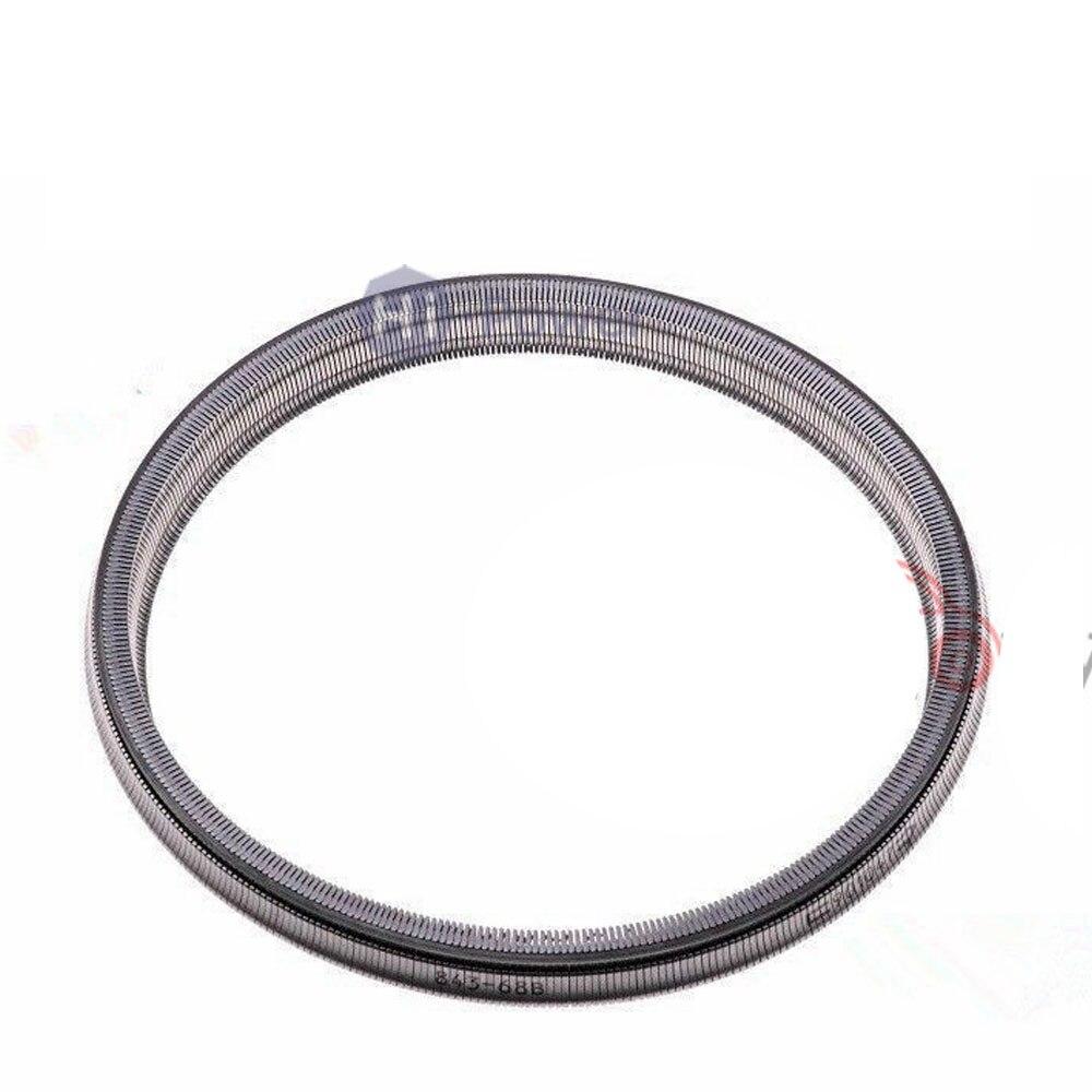 Original SZCA CVT Belt Chain CVT Automatic Transmission Belt For Honda Civic Hybrid 1.3L 901057 901063 901064 901066 SZCA-in Automatic Transmission & Parts from Automobiles & Motorcycles    2
