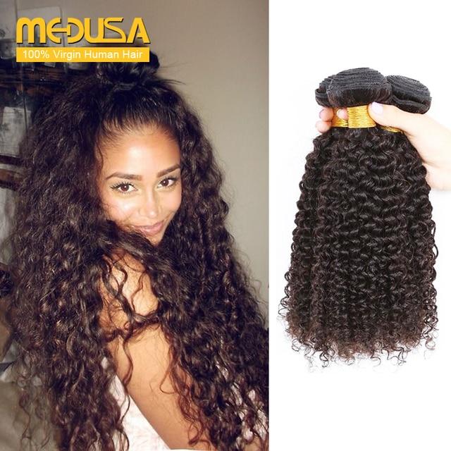 Peerless virgin hair peruvian virgin hair 3 bundle curly crochet peerless virgin hair peruvian virgin hair 3 bundle curly crochet hair extensions kinky curly weave hairstyle pmusecretfo Gallery