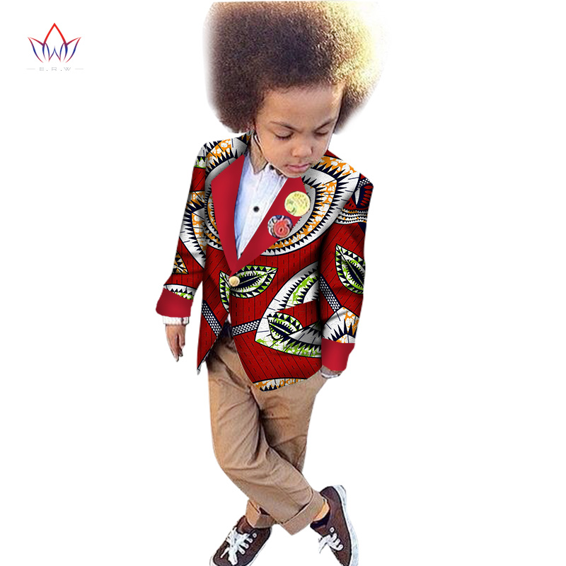 online buy wholesale african clothing for children from