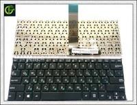 Russian Keyboard For ASUS F200 F200CA F200LA F200MA X200 X200C X200CA X200L X200LA X200M X200MA R202