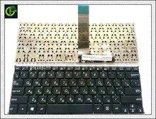 Russian font b Keyboard b font for ASUS F200 F200CA F200LA F200MA X200 X200C X200CA X200L